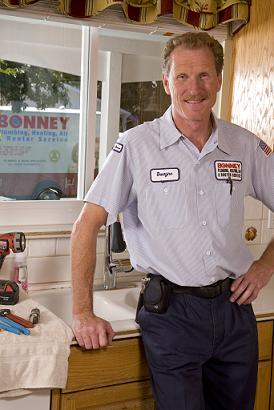 Residential & Commercial Plumbers in Sacramento CA