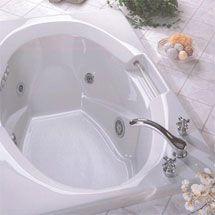jacuzzi-tub3