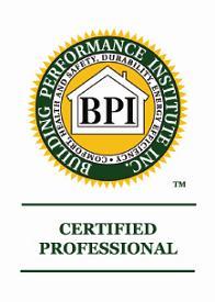 BPI11