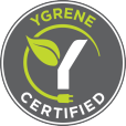 certified.gry.large