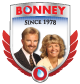 Bonney Plumbing in Northern California