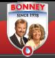Bonney Plumbing in Northern California