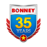 badge_bonney-brigade