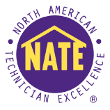 badge_nate