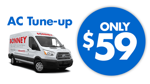 coupon_59-ac-tune-up