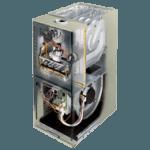 img_heating-cutaway-lg