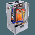 img_plumbing-cutaway-lg
