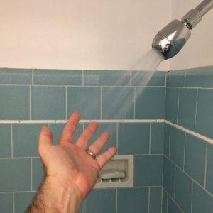 shower-heating-up