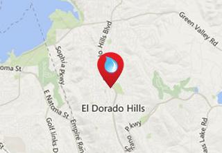 Bonney Plumbing El Dorado Hills