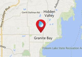 Bonney Plumbing Granite Bay