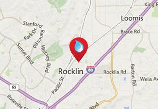 Bonney Plumbing Rocklin