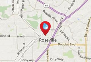 Bonney Plumbing Roseville