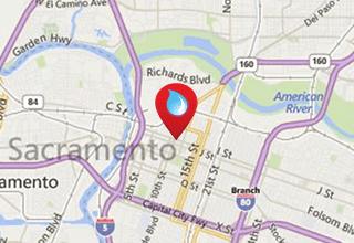 Plumbing & HVAC Company in Sacramento CA
