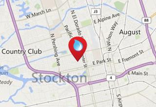 Bonney Plumbing Stockton, Lodi & Galt