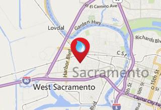 Bonney Plumbing West Sacramento