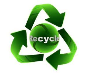 85353-377x318-Recycle