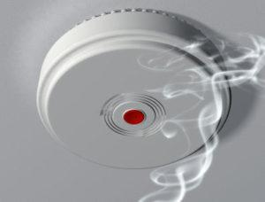 smoke-detectors