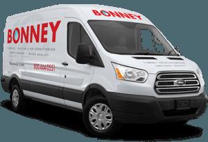 bonney-transit-van