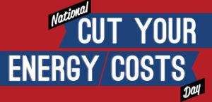Cutting Energy Costs | Bonney Plumbing