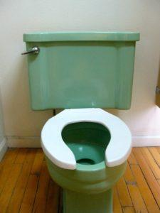 Replacing Your Toilet | Bonney Plumbing