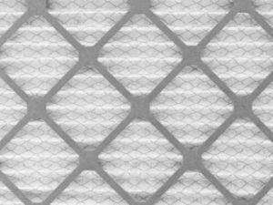 Replacing Furnace Filters