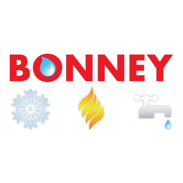 Heating Questions | HVAC Diagnostics | Bonney