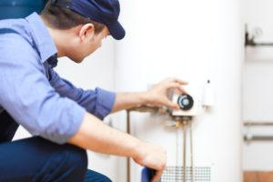 Checking Plumbing Before Buying Home | Bonney