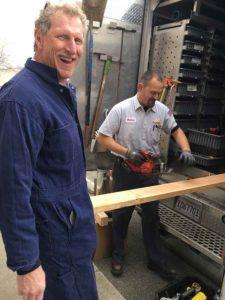 Certified Plumbers | Bonney Plumbing