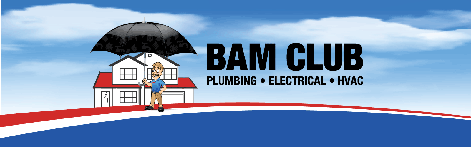 BAM Club - Bonney Automatic Maintenance