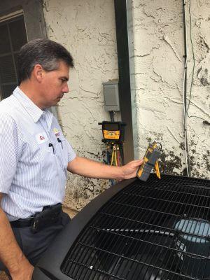 Air Conditioning Repair West Sacramento