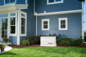 Generac Home Generators for Backup Power In Sacramento