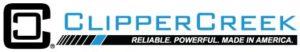 Clipper Creek Logo